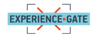 Experience Gate